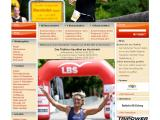naturenergie-triathlon.de