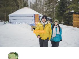 naturesharmony.ca