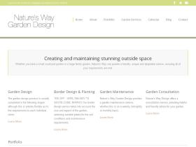 natureswaydesign.co.uk