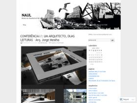 naul.wordpress.com