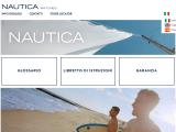 nauticawatches.com