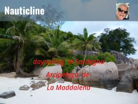 nauticline.it