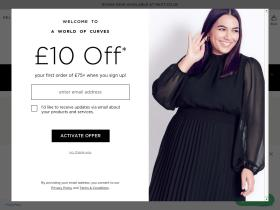 navabi.co.uk