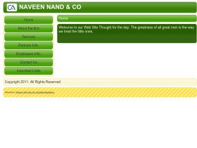naveennandco.icai.org.in