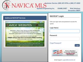 Navicamls Net Analytics Market Share Data Ranking Similarweb Make navicamls listings pages more useful with maps and layout. similarweb