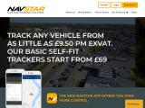 navstar.co.uk