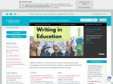 nawe.co.uk
