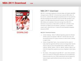 nba2k11download.weebly.com