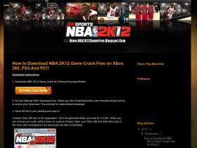 nba2k12gamefree.blogspot.com