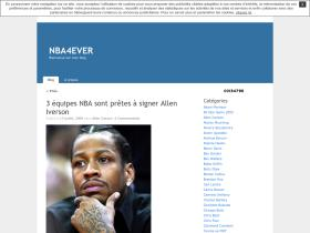 nba4ever.unblog.fr