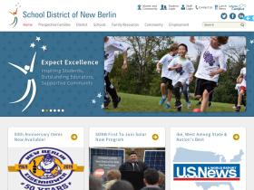 nbexcellence.org