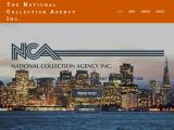 nca-collect.com