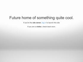 ncanservices.info