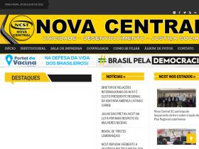ncst.org.br