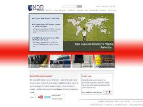 ndr-resource.com