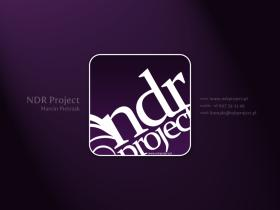 ndrproject.pl