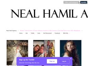 nealhamilagency.tumblr.com