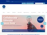 nebosh.org.uk