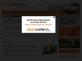 nederexpress.pl