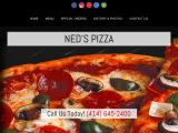 nedspizzarestaurant.com