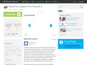 need-for-speed-hot-pursuit-2.software.informer.com