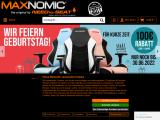 needforseat.de