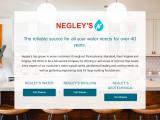 negleys.net