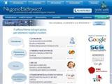 negozioelettronico.it