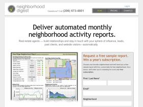 neighborhooddigest.com