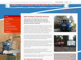 neillandrewscleaningservices.co.uk