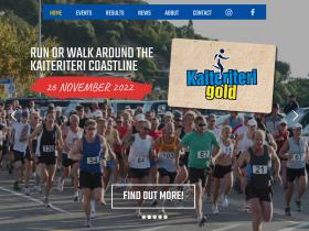 nelsonevents.co.nz