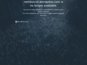 nemesis10.files.wordpress.com
