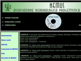 nemus.it