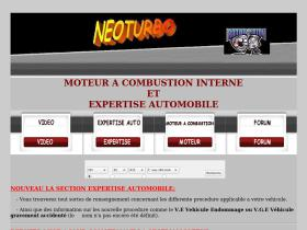neoturbo.free.fr