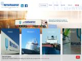 neptuntransport.com
