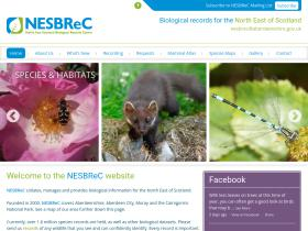 nesbrec.org.uk