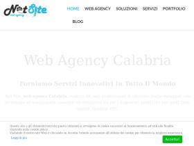 net-site.it