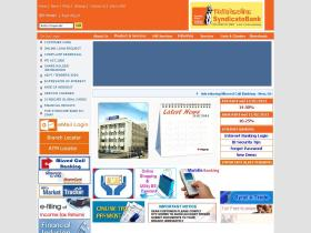 netbanking.syndicatebank.in
