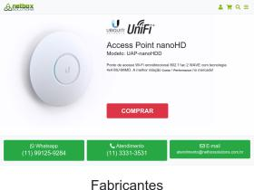 netboxsolutions.com.br