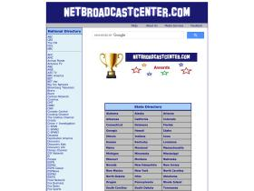netbroadcastcenter.com