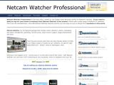 netcam-watcher.com