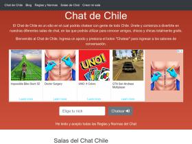 netchat.cl