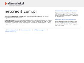netcredit.com.pl