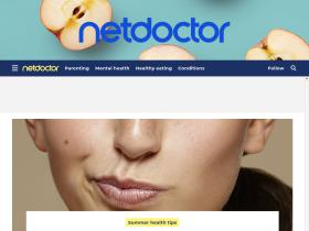 netdoctor.co.uk