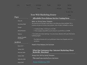 netmarketingsource.com