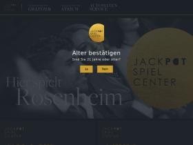 netplace-casino-club.de