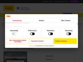 netto-travel.de
