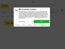 netto-tvshop.de