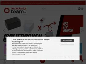 netto.verpackungsteam.at