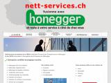 nettoyage-services.ch